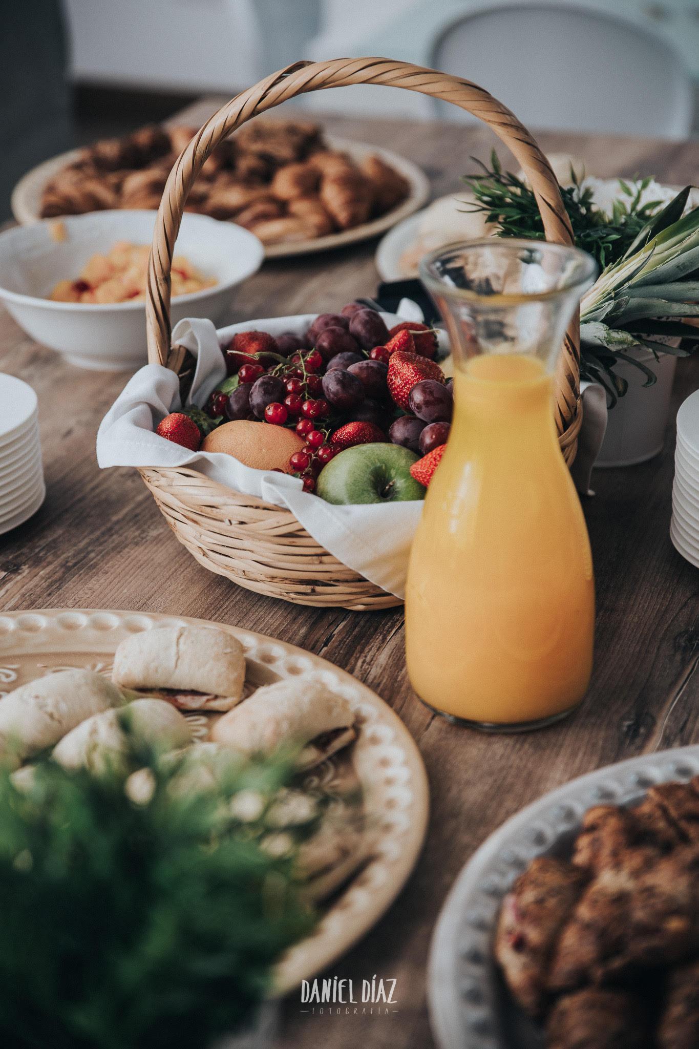 desayunos-empresas
