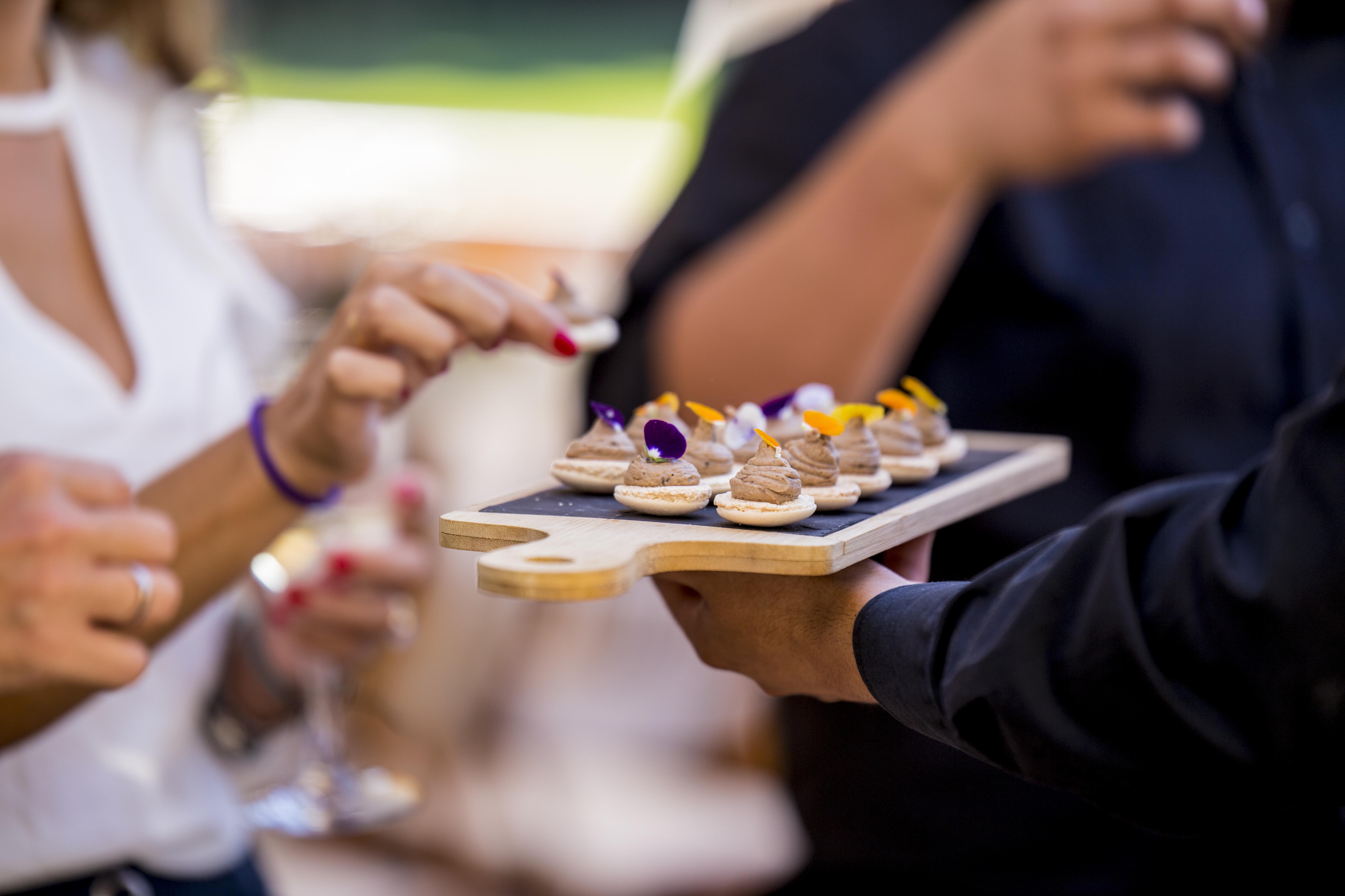 catering-eventos-malaga
