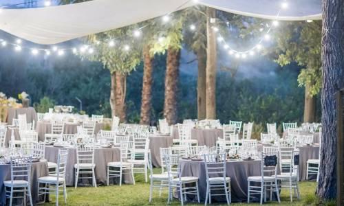 boda-santa-sofia-jardin