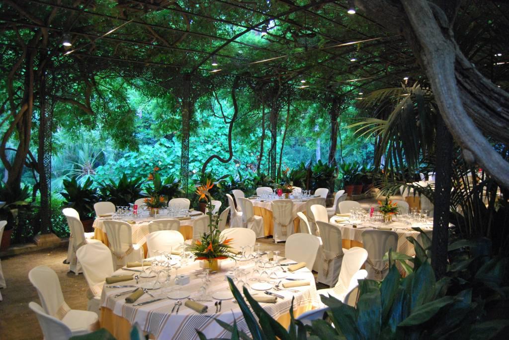 catering-jardin-botanico