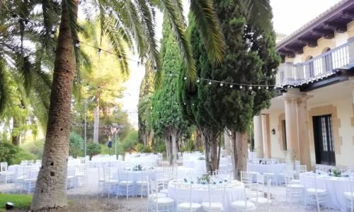 boda- colegio-arquitectos